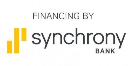 synchrony-bank-logo-600x300